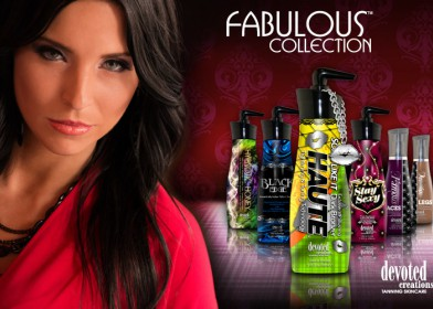 fabulous-collection-2013-