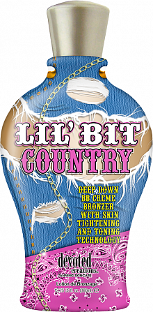 Lil' Bit Country™