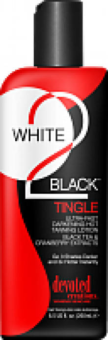 White 2 Black: Tingle™