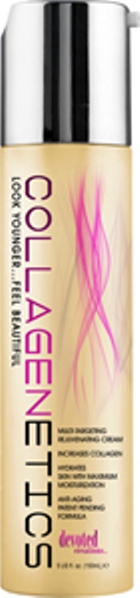 COLLAGENETICS POST-THERAPY LOTION