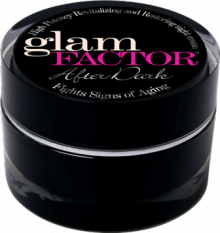 GLAM FACTOR AFTER DARK