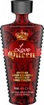 крем для загара Ed Hardy Love Queen