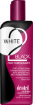 Усилитель загара White 2 Black Pure Pomegranate™
