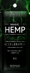 MAGIC HEMP