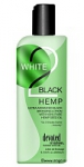 White 2 Black: Hemp™