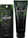 MAGIC HEMP 125 мл
